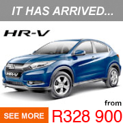 HR-V-ADD-RIGHT